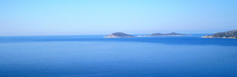 Your View from Villa Tymnessos